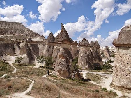 18. Fenomene geologice Cappadocia.JPG
