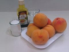 receta mimamaysucocina