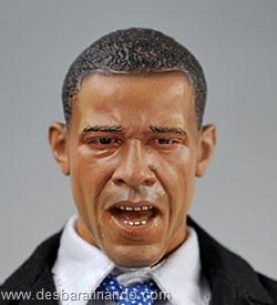 obama action figure bonecos de acao presidente obama (26)