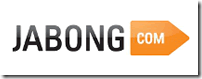 Jabong Coupons: Upto 45% off, No Mini. purchase required