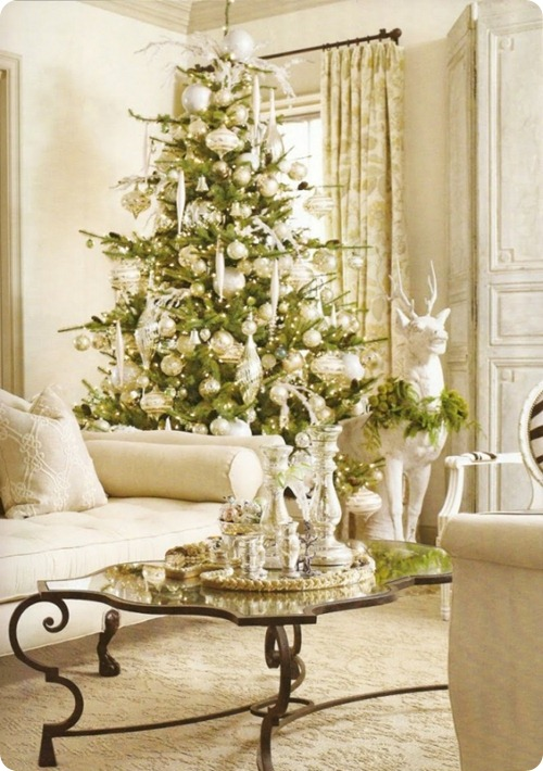 white-christmas-home-decor-1