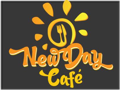 logo-newdaycafe