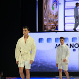 Philippine Fashion Week Spring Summer 2013 Milanos (3).JPG