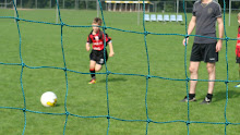 2011 - 24 SEP - WVV E5 - KWIEK E2 037.jpg