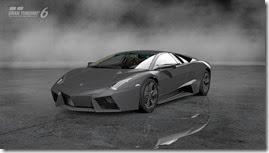 Lamborghini Reventon '08 (1)