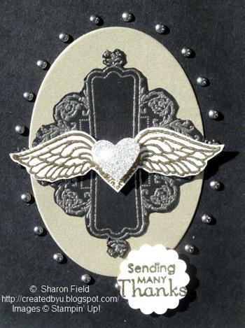 silverglimmerandwingsfocalimagecard