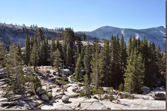 09-22-14 Yosemite 16