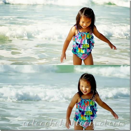 beach blog-004