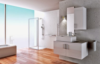 Kitchen and Bathroom Design Software
