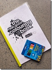 the real good colouring book 01