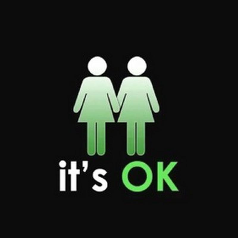 Cabron - Ok! (Neterminată)