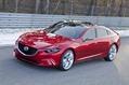 Mazda-Takeri-Concept-11