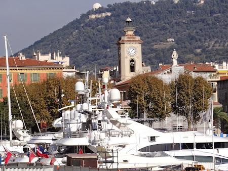 08. Portul din Nice.JPG