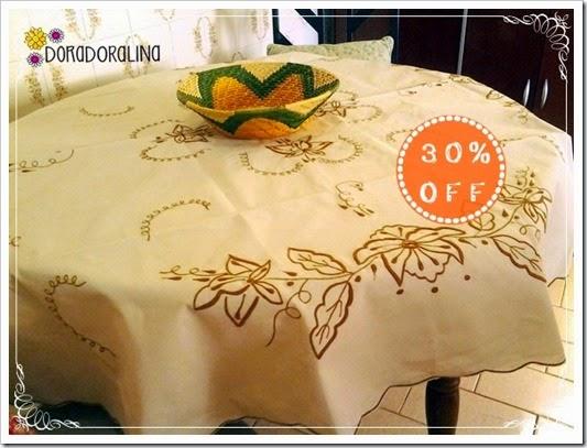 toalha-de-mesa-redonda-bege-redonda51