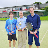 Tennis2012ClubChampionships