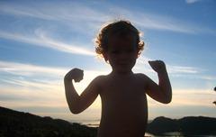como-fortalecer-força-vontade