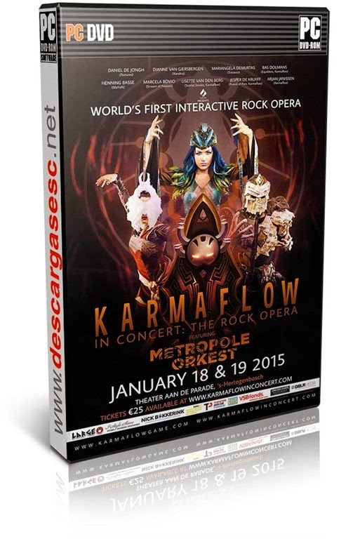 Karmaflow_The_Rock_Opera_Videogame-FLT-pc-cover-box-art-www.descargasesc.net_thumb[1]