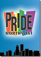 Pride_NW-poster