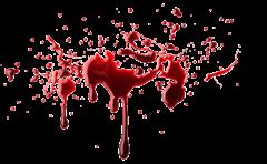 Blood-6