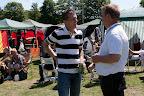 2011-06-02-BMCN-Clubmatch-2011-113450.jpg