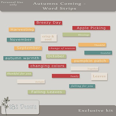 sas_autumnscoming_wordstrip_pre