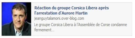 Aurore Martin Libera 021112
