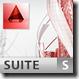 AutoCAD Design Suite Standard 2014