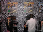 gamescom 070.jpg