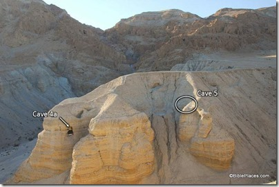 Qumran caves 4 and 5, tb010810138-ppt-screenshot
