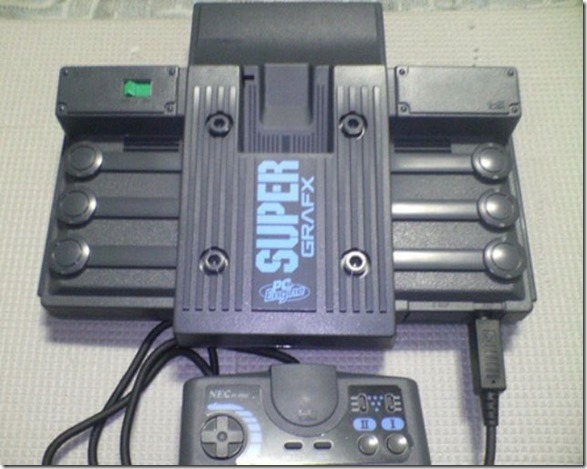 video-game-consoles-47