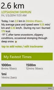 run1-3-2014diary2