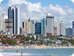 size_590_Praia_de_Ponta_Negra_em_Natal_RN_