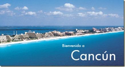 Los Mejores Destinos Turísticos para Solteros 2012-.