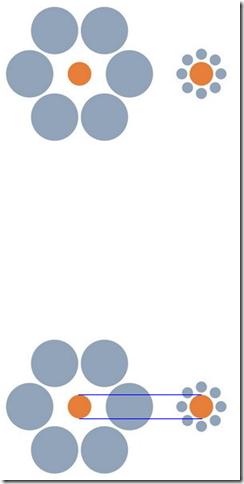 ambiguous-illision_www.dadanpurnama.com_14