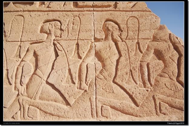 Egypt Day 11_05-8