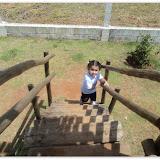 fotos 2012 226.jpg