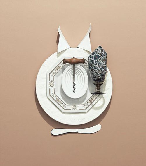 sonia-rentsch-dinner-etiquette05