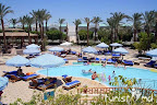Фото 9 Sultan Gardens Resort ex. Holiday Inn Sharm