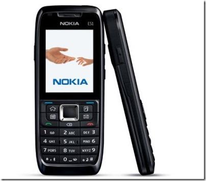 nokia-e51-mobile-phone