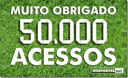 50.000MIL-ACESSOS-WESPORTES-CAMPOREDONDO-WCINCO