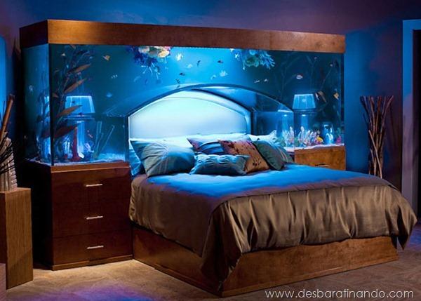 cabeceiras-camas-criativas-desbaratinando (10)
