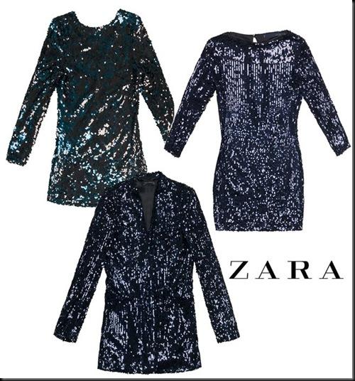 zara-vestidos-navidad-2011
