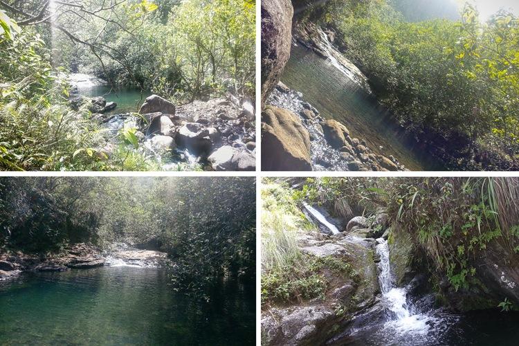 hanakapiai falls2