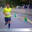 maratonflores2014-692.jpg