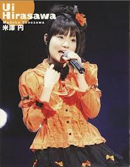 Yonezawa Madoka.jpg