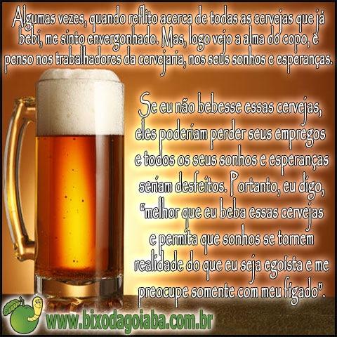 pensamento-sobre-cerveja--poema-cervejaria--poesia-sexta-feira
