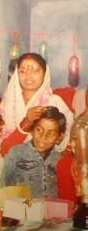 sulabh-with-mummy