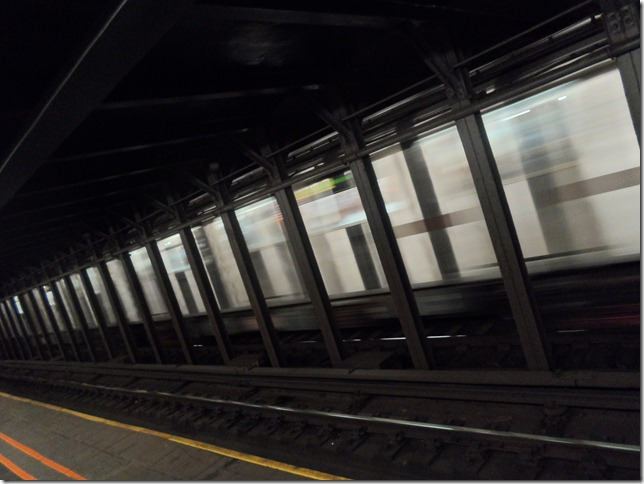subway (3)