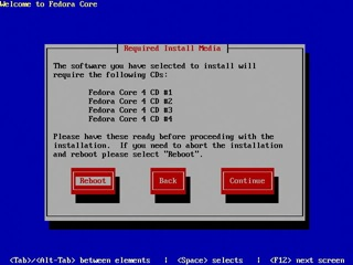 installer-distribution-linux-fedora_41