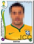 santos-futebol-brasil